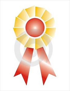 award-ribbon-badge-shaded