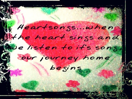 Heartsongs1