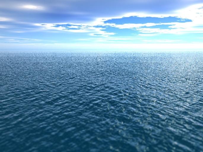 TheOcean_-_The_ocean_by_xipx