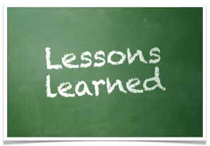 pmo-lessons-learned