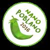 Check out the other fabulous Nano Poblanos!