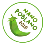 Check out the other fabulous Nano Poblanos!