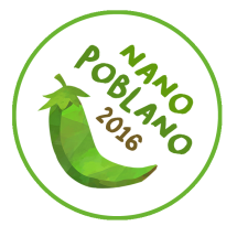 Click the image and check out the other fabulous Nano Poblanos!