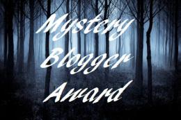 mysteryblogdone