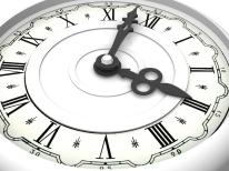 clock-web